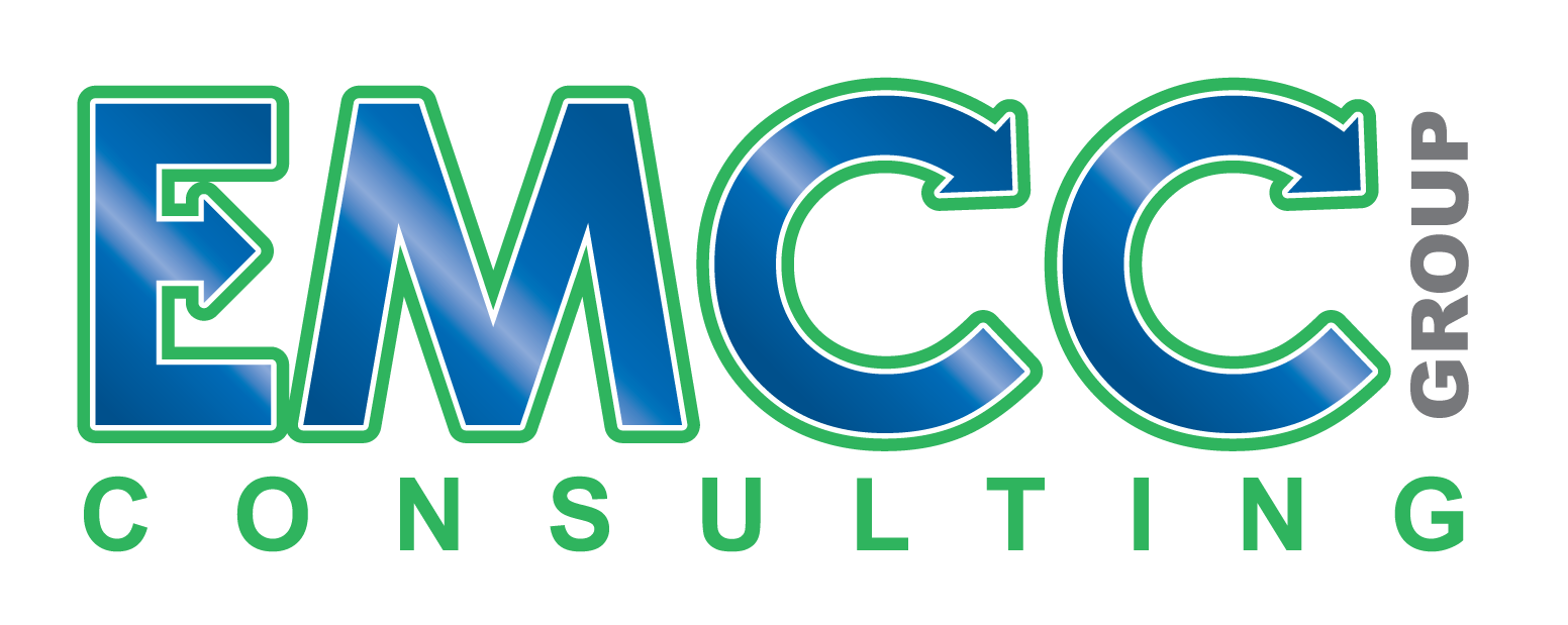 EMCC Consulting Group